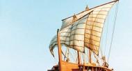 Οι Έλληνες Ανακάλυψαν πρώτοι την Αμερική;
