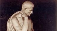 Αρίστιππος ο Κυρηναίος (435–355 Π.Χ.)