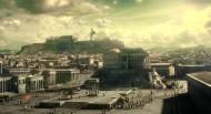 Η Αθήνα πριν ονομαστεί… Αθήνα!