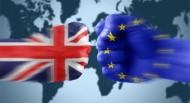 Brexit: Τι θα συμβεί τις πρώτες 100 ημέρες