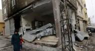 Απαγόρευση κυκλοφορίας σε 176 χωριά και δήμους στο Ντιγιάρμπακιρ