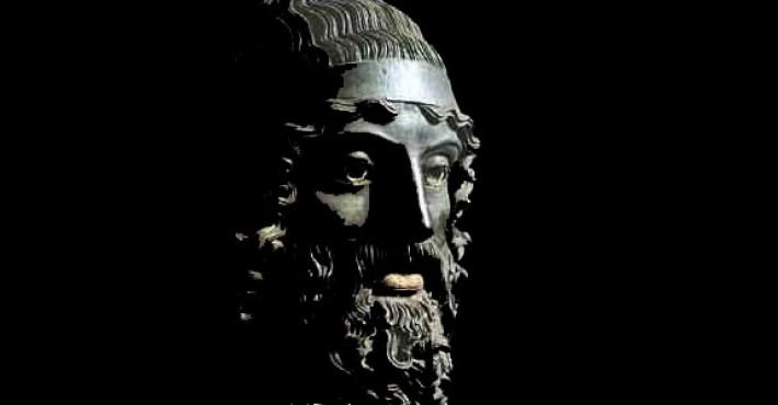 Εφιάλτης ο Αθηναίος (461 Π.Χ.)