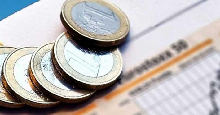 Ετσι θα βγει η Ελλάδα από το Μνημόνιο, Ανάλυση Bloomberg