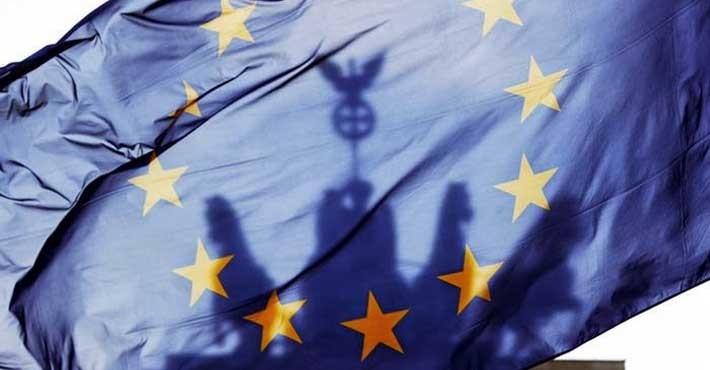 Ο Έλληνας και το ευρωπαϊκό όνειρο