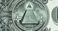 Πώς δημιουργήθηκαν οι μυστικές εταιρείες;