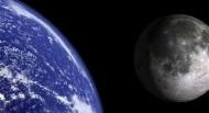 Το Μυστικό της Σελήνης