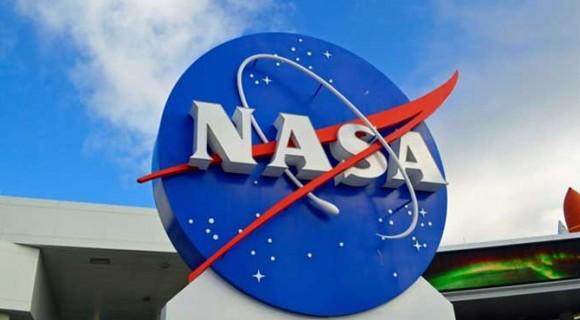 Όλα τα βλέμματα στραμμένα στη NASA - Ανακάλυψε Νέα Γη ;