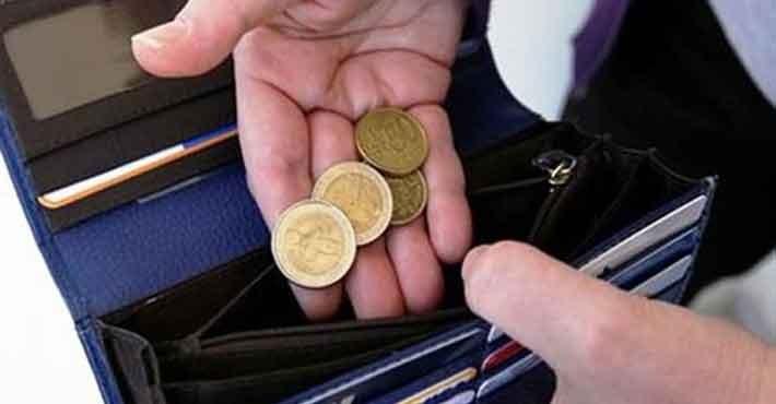 Νέα βάρη από την Πρωτοχρονιά με 11 νέες περικοπές στα εισοδήματα