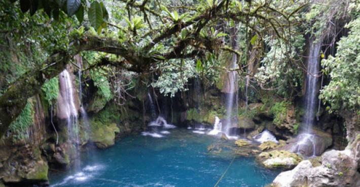Η σχέση ανθρώπου και φύσης και ο οικολογικός κίνδυνος