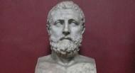 Περίανδρος ο Κορίνθιος (667-587 Π.X.)