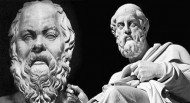 Πλάτων (427 Π.Χ.)