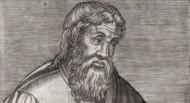 Στράβων (65 Π.Χ. - 23 Μ.Χ.)