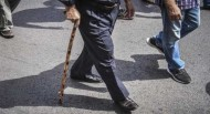 Έλληνες συνταξιούχοι μεταναστεύουν στη Βουλγαρία, για να επιβιώσουν