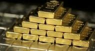Η Ελλάδα μπορεί να γίνει Νο1 σε παραγωγή χρυσού