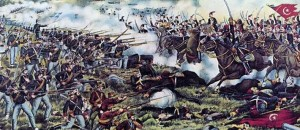 18 Απριλίου 1897: Κηρύσσεται ο Ελληνοτουρκικός πόλεμος