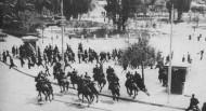 Ένας ηρωικός εορτασμός, της 25η Μαρτίου 1943