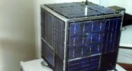 Η ιστορία του πρώτου 100% ελληνικού τηλεπικοινωνιακού δορυφόρου που δεν εκτοξεύτηκε ποτέ