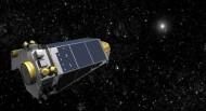 Το διαστημικό τηλεσκόπιο Kepler πλησιάζει στο τέλος του