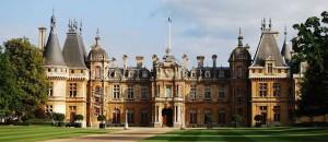 Αλλαγή «σκυτάλης» στην τράπεζα Rothschild