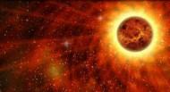 NASA: Οι εξωγήινοι μπορεί να ζουν στον πλανήτη Αφροδίτη