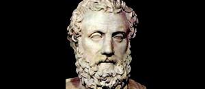 Αισχύλος (525 Π.Χ.)