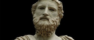 Ανακρέων (563-478 Π.Χ.)