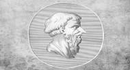 Αναχαρσίς (630-565 Π.Χ.)