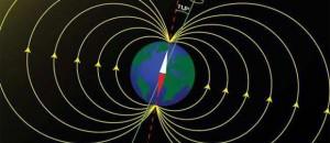Η αντιστροφή του γήινου μαγνητικού πεδίου (I)