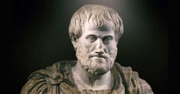 Αριστοτέλης, Tο Ελληνικό γένος θα μπορούσε να κυριαρχήσει, αν ήταν πολιτικά ενωμένο