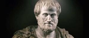Αριστοτέλης (384 Π.Χ.)