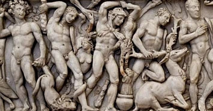 Οι άθλοι του Ηρακλή και το πραγματικό τους νόημα