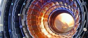 Μάθετε για το Ευρωπαϊκό Εργαστήριο CERN