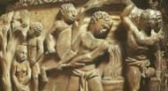 Η γένεση τών ελλήνων