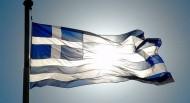 Είμαστε Έλληνες, το Ξέρουμε;