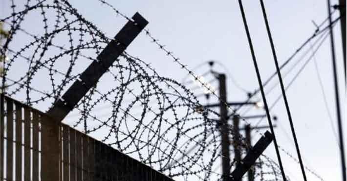 Eξέγερση των Αστών προβλέπει έκθεση μυστικής υπηρεσίας