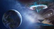 Τι θα συμβεί εάν ανακαλύψουμε εξωγήινη ζωή στο διάστημα;