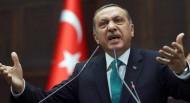 Θα γίνει πόλεμος; Ποιος ο ρόλος του Ερντογάν και της Ρωσίας