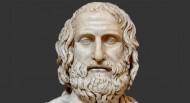 Ευριπίδης (485 Π.Χ.)