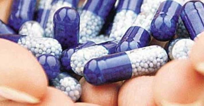 Τα πολλά αντιβιοτικά καθιστούν ανθεκτικά τα μικρόβια