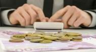 Τυφλοί οι φορο-έλεγχοι λόγω έξαρσης μετρητών