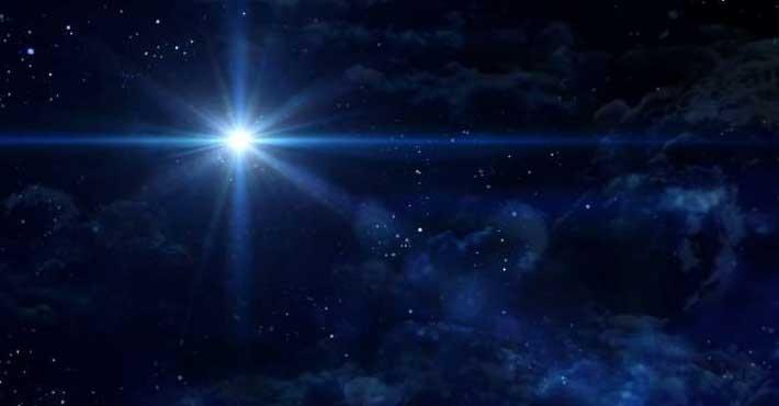 Έλληνες ερευνητές έριξαν φως στη διαδικασία γέννησης νέων άστρων