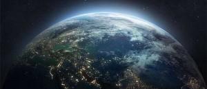Η Γη γυρίζει πιο γρήγορα από ό,τι εδώ και 50 χρόνια και η μέρα γίνεται μικρότερη