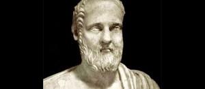 Ισοκράτης (436 Π.Χ.)