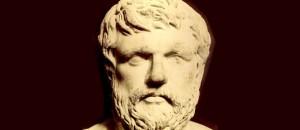 Ξενοφών (430 Π.Χ.)