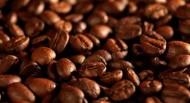 Μύθοι και αλήθειες για την καφεΐνη