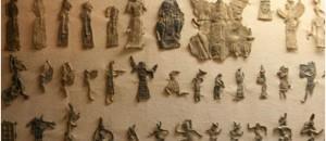 Αρχαία Σπαρτιατικά Έθιμα και Παραδόσεις (Ι)
