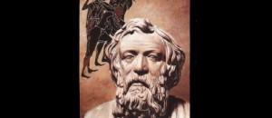Λυκούργος (800 Π.Χ.)