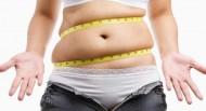 Οι τροφές που καίνε απευθείας λίπος στην κοιλιά