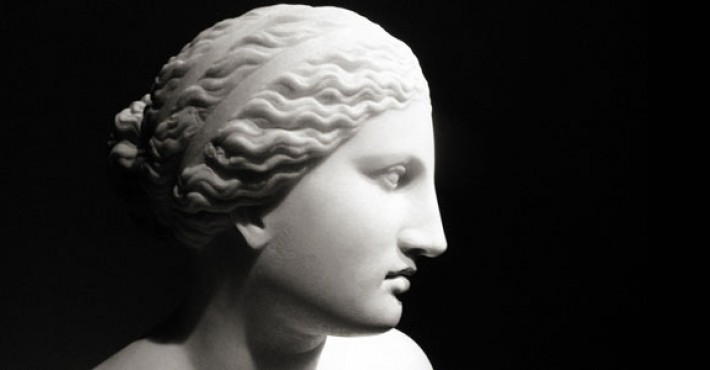 Γυναίκες Μαθηματικοί στην Αρχαιότητα