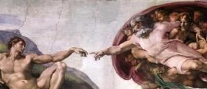 Το Μυστικό Σχέδιο του Θεού